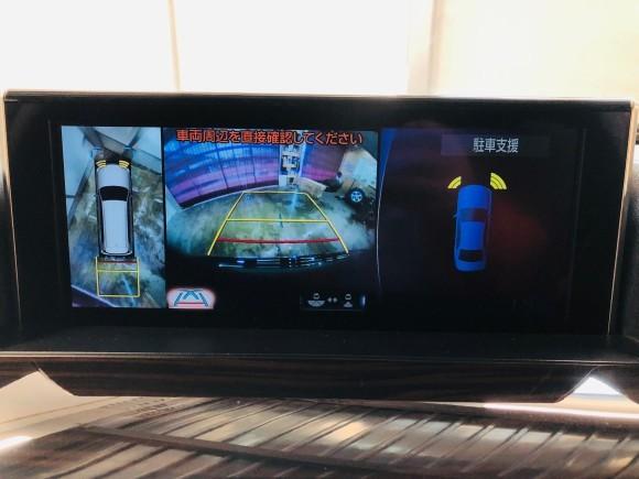5月16日(木) 本店ブログ♪28年車レクサス LX570 4WD☆ワンオーナー ランクル ハマー ヴェルファイア_b0127002_16303110.jpg