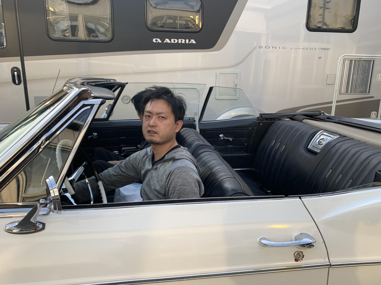 5月16日(木) 本店ブログ♪28年車レクサス LX570 4WD☆ワンオーナー ランクル ハマー ヴェルファイア_b0127002_19212741.jpg