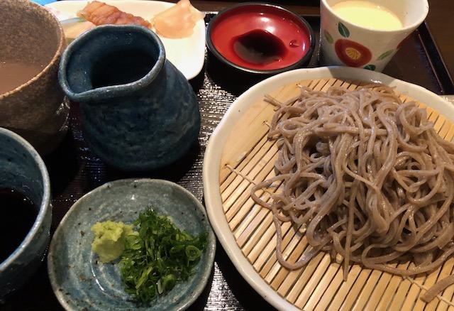 鳥取「 田久 でんきゅう」!_a0161408_2323151.jpg