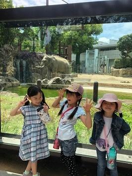 上野動物園_f0153418_17273511.jpg