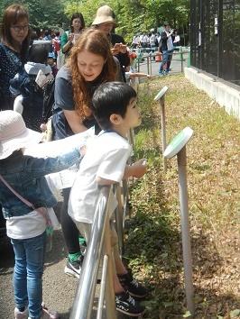 上野動物園_f0153418_17274572.jpg