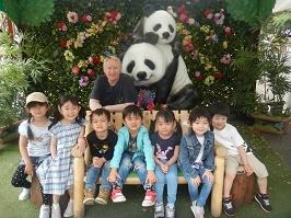 上野動物園_f0153418_17282047.jpg