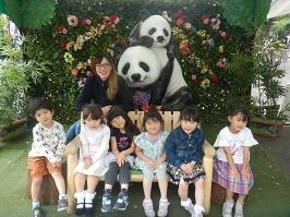 上野動物園_f0153418_17283222.jpg