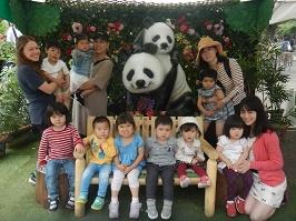 上野動物園_f0153418_17284604.jpg