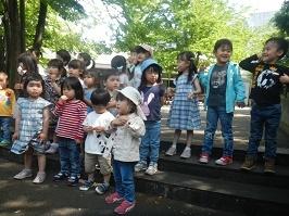 上野動物園_f0153418_17285899.jpg