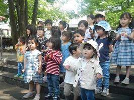 上野動物園_f0153418_17291213.jpg