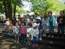 上野動物園_f0153418_17292491.jpg