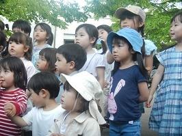 上野動物園_f0153418_17293783.jpg