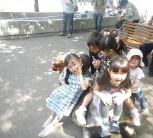 上野動物園_f0153418_17300140.jpg