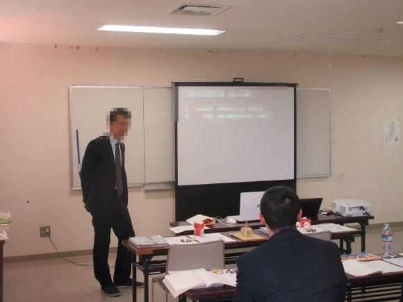 【教え方セミナー報告】5月12日・特別支援教育_e0252129_00112479.jpg
