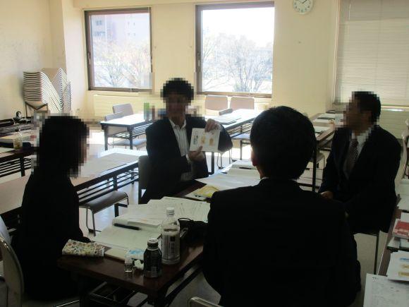 【教え方セミナー報告】5月12日・外国語活動、道徳_e0252129_00141114.jpg