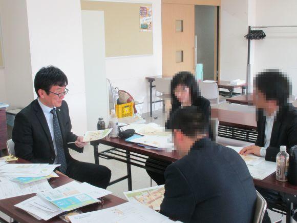 【教え方セミナー報告】5月12日・外国語活動、道徳_e0252129_00143452.jpg