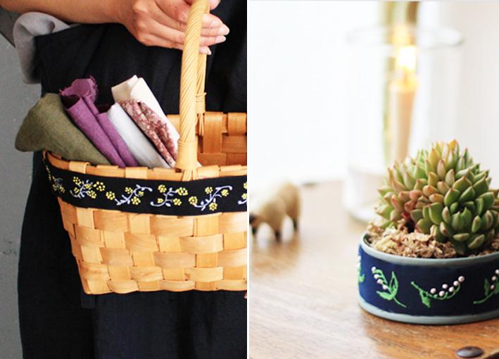 「刺繍風」ブックカバーを簡単DIY_d0351435_05212406.jpg
