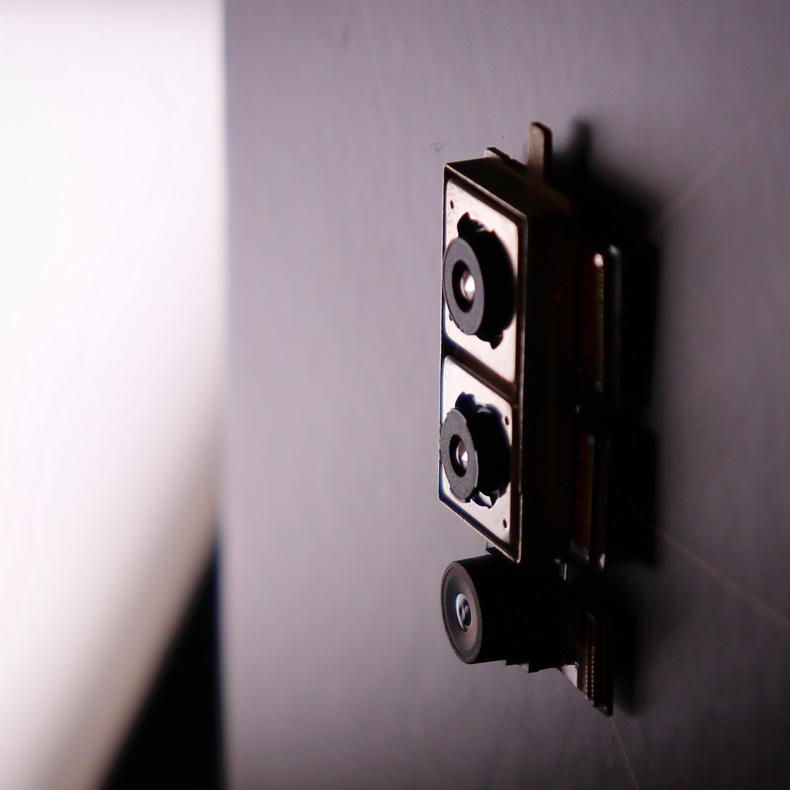 「Xperia 1」のトリプルレンズカメラが変態的にかっこよくてヨダレが出そう_c0060143_21525043.jpg