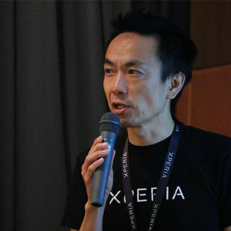 「Xperia 1」のトリプルレンズカメラが変態的にかっこよくてヨダレが出そう_c0060143_21561311.jpg