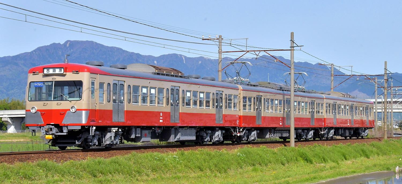 西武赤電701系三岐で復元_a0251146_22323873.jpg