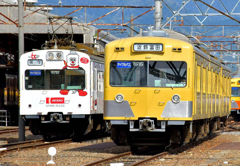 西武赤電701系三岐で復元_a0251146_22331826.jpg