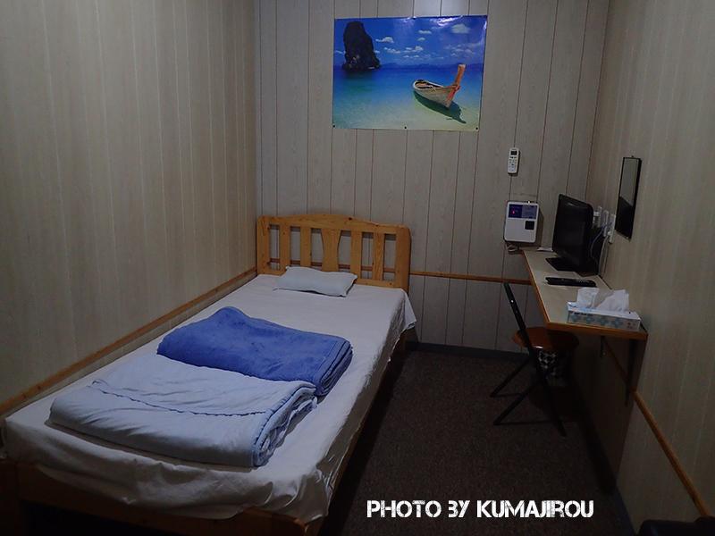 久米島遠征2019 上陸初日編_b0192746_07502724.jpg