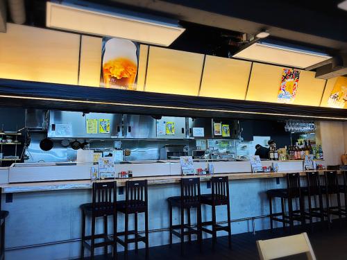 旬魚菜 plus 伊賀牛 悠_e0292546_05293266.jpg