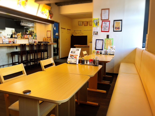 旬魚菜 plus 伊賀牛 悠_e0292546_05293349.jpg