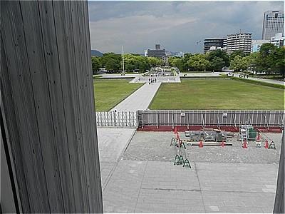 広島の旅 平和記念公園・原爆ドーム_c0087349_10241826.jpg