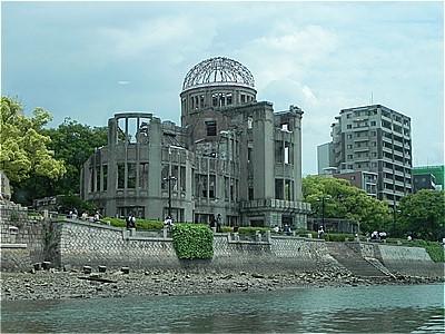 広島の旅 平和記念公園・原爆ドーム_c0087349_10252982.jpg