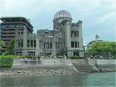 広島の旅 平和記念公園・原爆ドーム_c0087349_10253676.jpg