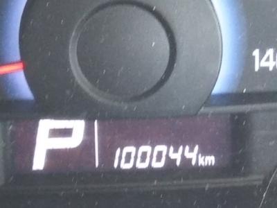 4年ちょっとで8万5千キロ!_c0330749_18452879.jpg