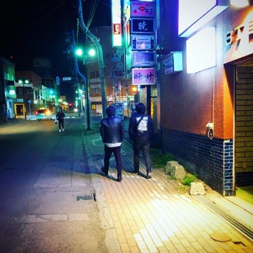 花咲ツアー2019、北海道編【3】_e0071652_13284038.jpg