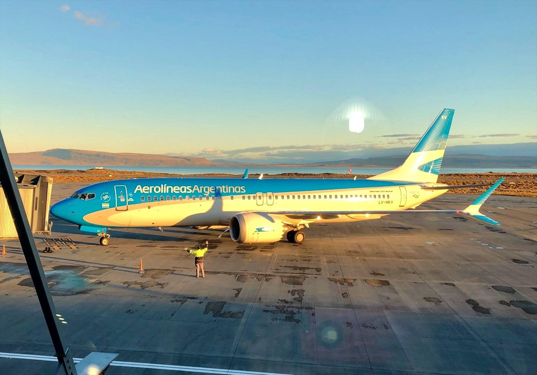 中南米の旅/41 再びブエノスアイレスへ@アルゼンチン_a0092659_22201667.jpg