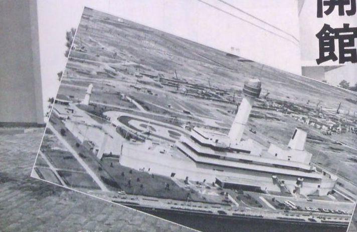 0516 ダイビングの歴史 72 海の世界 1974-07_b0075059_15181410.jpg