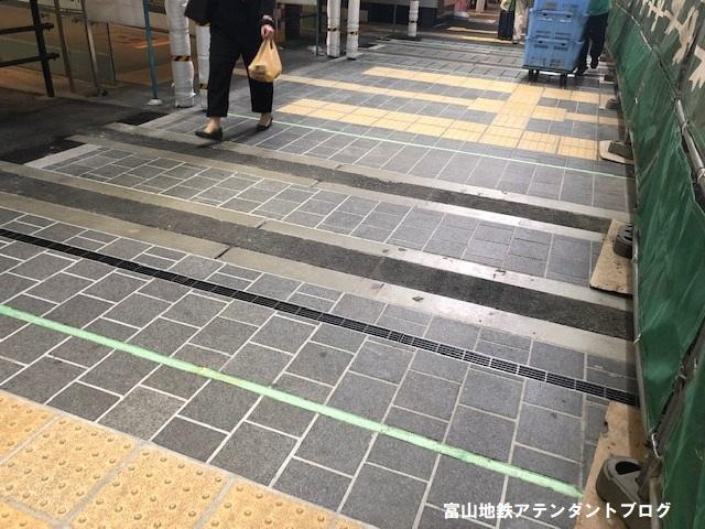 富山駅の様子をお届けします♪その5_a0243562_11312469.jpg