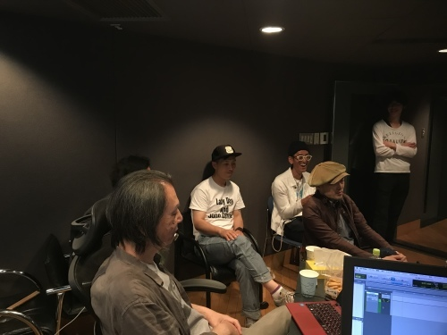 2019-05-16 Mixing Day 1_e0021965_19175215.jpeg