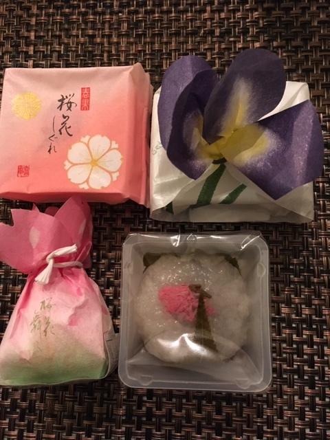 和菓子、1日1個ー春から初夏に_e0350971_13131510.jpg