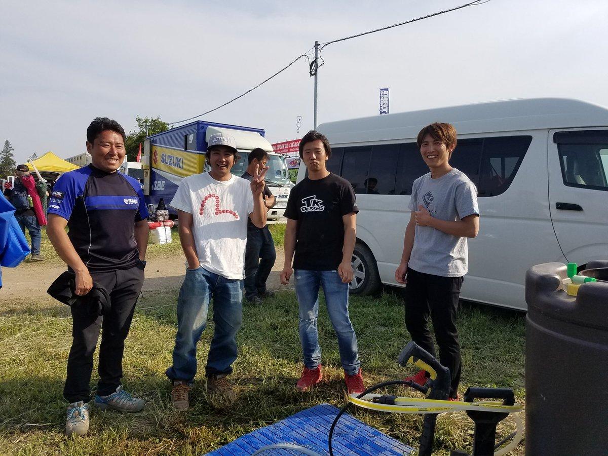全日本モトクロス選手権関東大会_f0200580_12430748.jpg