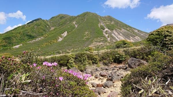 三俣山登山_e0262382_21265437.jpg