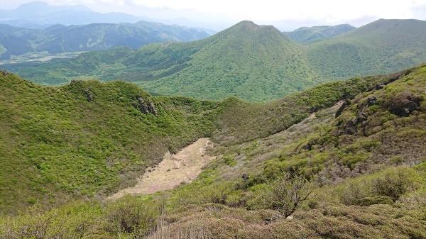 三俣山登山_e0262382_21491972.jpg