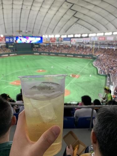 日本酒「亀の海 蝉しぐれ 純米吟醸 生」吉祥寺の酒屋より_f0205182_20002644.jpg