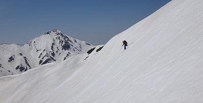 立山のんびりツアー_e0064783_05274706.jpg