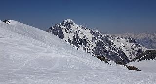 立山のんびりツアー_e0064783_05295614.jpg