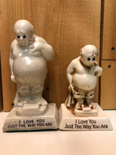 5月18日(土)マグネッツ大阪店US雑貨入荷!! #3 WiseGuy Message Doll編!! RedDevil!!_c0078587_13282829.jpg