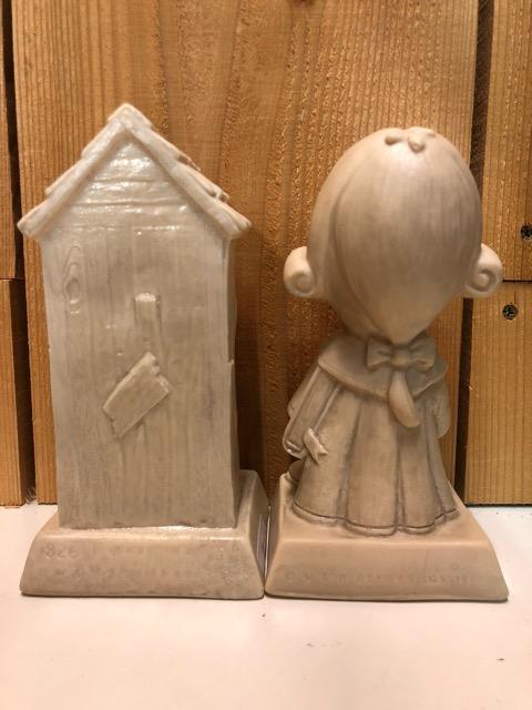 5月18日(土)マグネッツ大阪店US雑貨入荷!! #3 WiseGuy Message Doll編!! RedDevil!!_c0078587_13305393.jpg