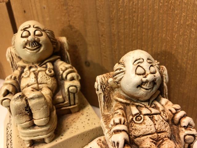 5月18日(土)マグネッツ大阪店US雑貨入荷!! #3 WiseGuy Message Doll編!! RedDevil!!_c0078587_13365621.jpg