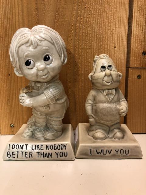 5月18日(土)マグネッツ大阪店US雑貨入荷!! #3 WiseGuy Message Doll編!! RedDevil!!_c0078587_13382978.jpg