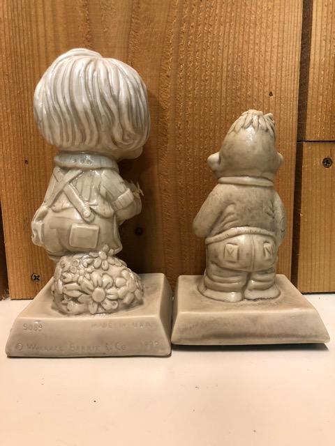 5月18日(土)マグネッツ大阪店US雑貨入荷!! #3 WiseGuy Message Doll編!! RedDevil!!_c0078587_13385572.jpg