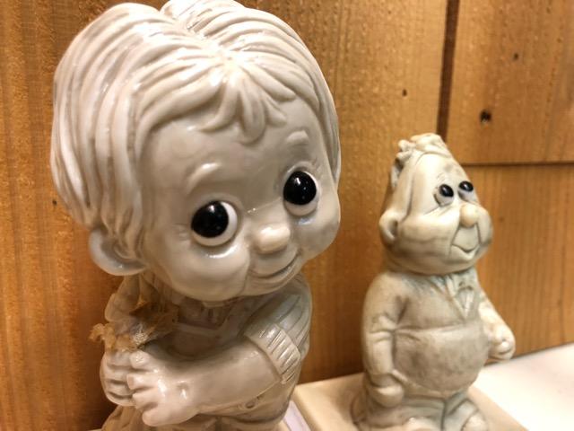 5月18日(土)マグネッツ大阪店US雑貨入荷!! #3 WiseGuy Message Doll編!! RedDevil!!_c0078587_13394033.jpg