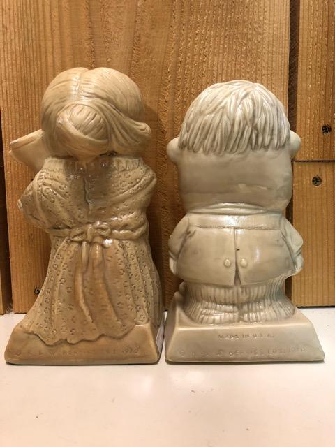 5月18日(土)マグネッツ大阪店US雑貨入荷!! #3 WiseGuy Message Doll編!! RedDevil!!_c0078587_13403325.jpg