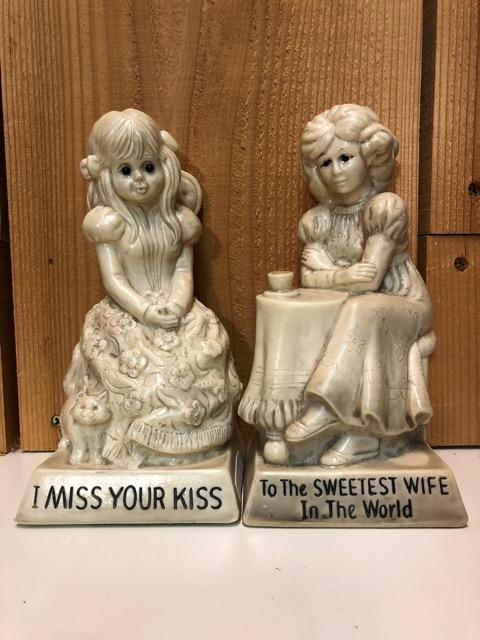 5月18日(土)マグネッツ大阪店US雑貨入荷!! #3 WiseGuy Message Doll編!! RedDevil!!_c0078587_13413723.jpg