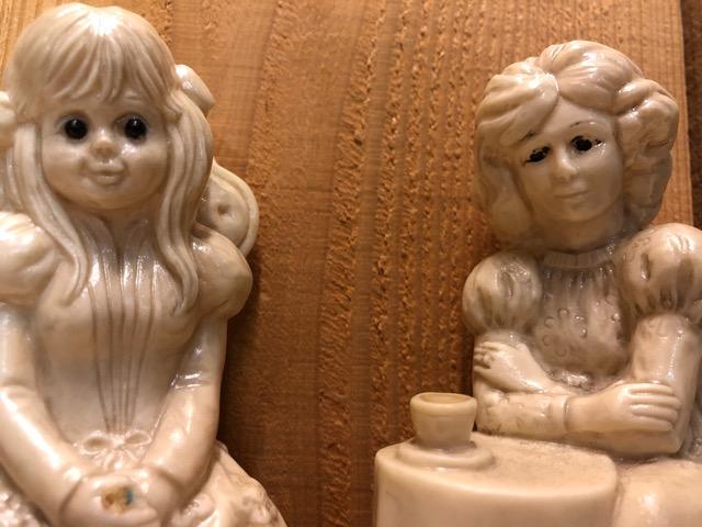 5月18日(土)マグネッツ大阪店US雑貨入荷!! #3 WiseGuy Message Doll編!! RedDevil!!_c0078587_13423256.jpg
