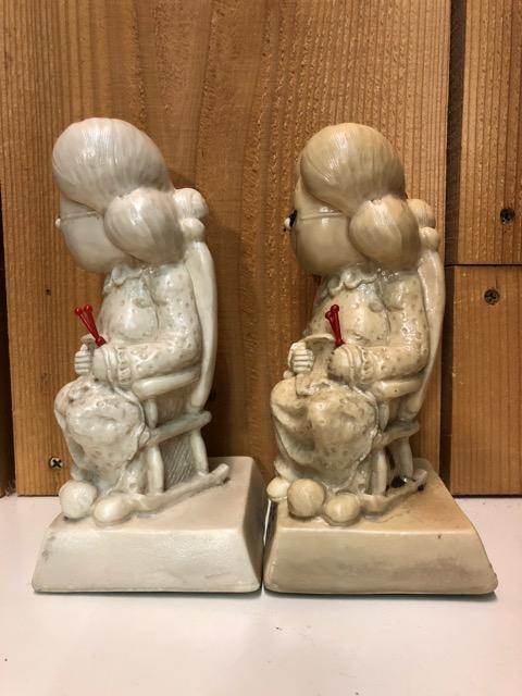 5月18日(土)マグネッツ大阪店US雑貨入荷!! #3 WiseGuy Message Doll編!! RedDevil!!_c0078587_13425755.jpg
